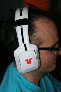 Tritton Pro+