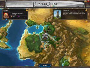 puzzle_quest_carte_monde