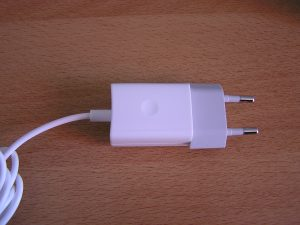 Chargeur-1