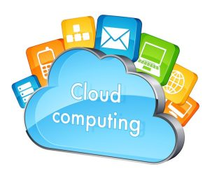 Cloud_privé