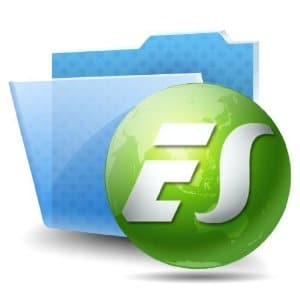 File-Explorer