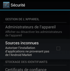 sources-inconnues-android