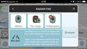 waze-radar