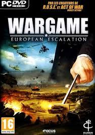 European Escalation