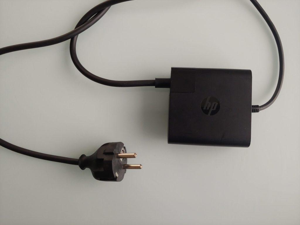 Bluetooth V4.0 Adaptateur de Musique avec EDR Support pour linterface r/étrocompatibilit/é C/âble USB pour AMI MDI IHM Noir