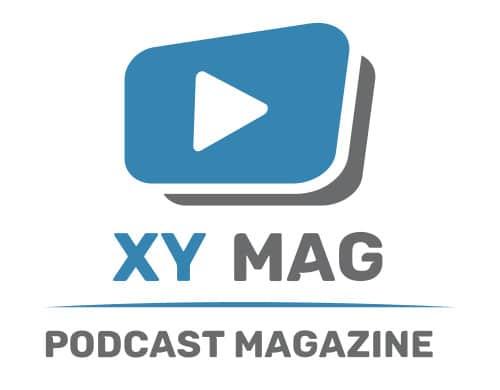 XY Magazine